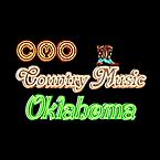 Country Music Oklahoma United States of America, Oklahoma City