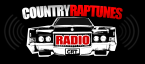 Country Rap Tunes Radio United States of America