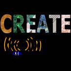 Create Radio United States of America