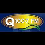 Q 100.7 FM 100.7 FM Barbados, Pine Housing Estate