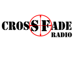 Crossfade United Kingdom