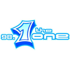 The One 98.1 FM Barbados, Pine Housing Estate