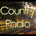 Cruisin' Country Radio United States of America