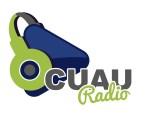 CuauRadio Mexico, Aguascalientes City