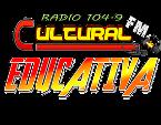 Cultural Educativa Totonicapan Guatemala, Totonicapan