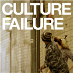 Culture Failure USA