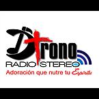 D'TRONO RADIO ESTEREO United States of America
