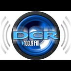 D.C.R. 103.9 FM Honduras, La Ceiba