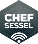 DELUXE CHEFSESSEL by WAGNER Germany