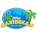DFWCaribbean Radio United States of America, Dallas