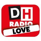 DH Radio LOVE Belgium
