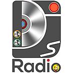 DJsRadioUS United States of America, Burbank