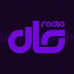 DLS Radio USA