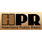 HPR1: Traditional Classic Country USA