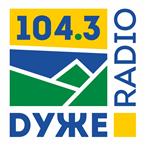 DUZHE Radio Ukraine, Lviv
