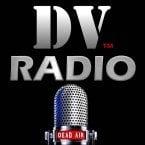 DV Radio United States of America