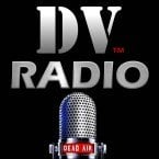 DV Radio USA