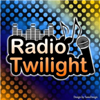 Radio-Twilight Netherlands, Rijen