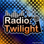 Radio Twilight Netherlands, Rijen
