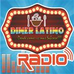 Diner Latino Radio United States of America