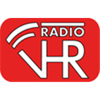 Radio VHR Germany, Weissach