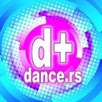Discoteca+ Radio Serbia, Belgrade