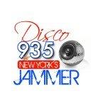 Disco935 United States of America
