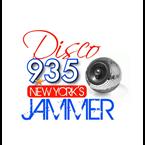 Disco935 New York's Jammer USA