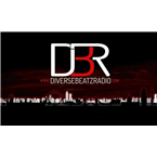 DiverseBeatzRadio United Kingdom