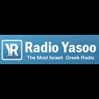 Radio Yasoo Israel, Jerusalem