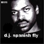 Dj Spanish Fly Radio The First Generation Of Memphis Hip-Hop USA