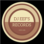 DjEef 's Records France