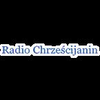 Radio Chrzescijanin Poland, Siedlce