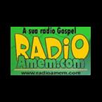 Rádio Amém Brazil, Serra