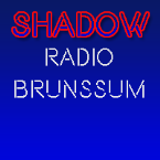 Shadow Radio Brunssum Netherlands