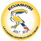 ECUASHYRI FM Spain