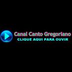 ESOTERICA FM GREGORIAN CHANTS Brazil, São Paulo