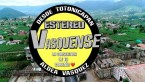 ESTEREO VASQUENSE LA RADIO OFICIAL DE LOS SABROSOS DE TOTO Guatemala, Aldea Nueva