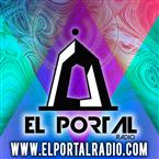 El Portal Radio Mexico, Guadalajara