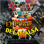 El Pozo de la Salsa Dominican Republic