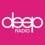 Deep Radio Netherlands, Amsterdam