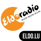 Eldoradio 90's Luxembourg