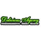 Delicious Agony Progressive Rock Radio USA