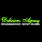 Delicious Agony Progressive Rock Radio USA