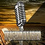 Emisora Voz Que Clama En El Desierto Puerto Rico