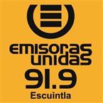 Emisoras Unidas Escuintla Guatemala