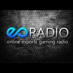 Endless Online Radio United Kingdom