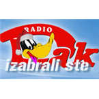 Radio Dak 101.5 FM Serbia, Šumadija and Western Serbia