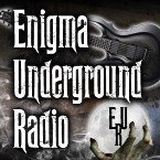 Enigma Underground Radio United States of America