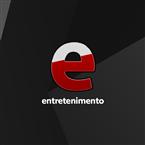 Entretenimento Portugal